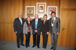 Naturschutzpreis 2012_3